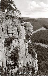 0340A-Suentel031-Hohenstein-1959-Scan-Vorderseite.jpg