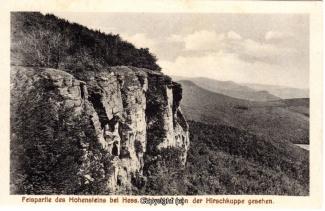 0380A-Suentel038-Hohenstein-Scan-Vorderseite.jpg