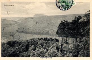 0400A-Suentel040-Hohenstein-1910-Scan-Vorderseite.jpg