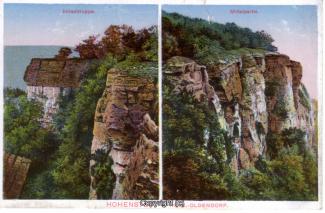 0410A-Suentel041-Hohenstein-Multibilder-1916-Scan-Vorderseite.jpg