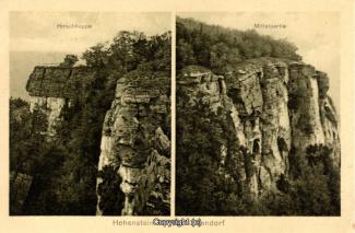 0420A-Suentel042-Hohenstein-Multibilder-Scan-Vorderseite.jpg