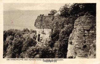 0430A-Suentel043-Hohenstein-Scan-Vorderseite.jpg