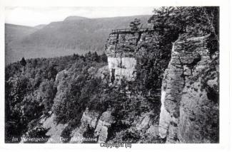 0440A-Suentel044-Hohenstein-Scan-Vorderseite.jpg
