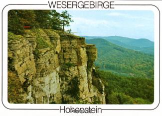 0510A-Suentel048-Hohenstein-Scan-Vorderseite.jpg