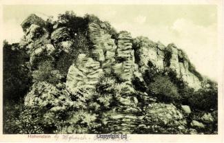 0605A-Suentel036-Hohenstein-1910-Scan-Vorderseite.jpg