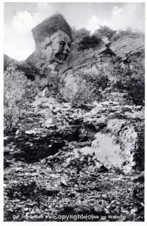 0620A-Suentel029-Hohenstein-Scan-Vorderseite.jpg