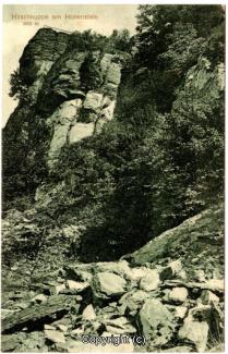 0630A-Suentel065-Hohenstein-1912-Scan-Vorderseite.jpg