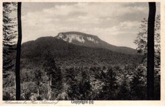 0820A-Suentel052-Hohenstein-Panorama-1929-Scan-Vorderseite.jpg
