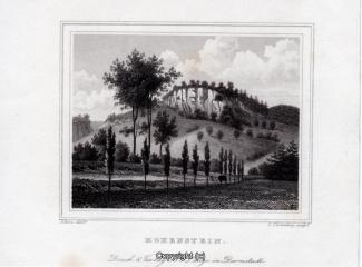 0840A-Suentel082-Hohenstein-Panorama-Litho-Scan-Vorderseite.jpg