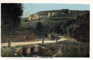 0910A-Suentel056-Hohenstein-Pferdekutsche-Scan-Vorderseite.jpg