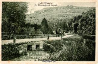 0920A-Suentel057-Hohenstein-Pferdekutsche-Scan-Vorderseite.jpg