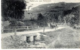 0925A-Suentel054-Hohenstein-Pferdekutsche-1909-Scan-Vorderseite.jpg
