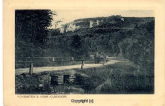 0930A-Suentel058-Hohenstein-Pferdekutsche-1911-Scan-Vorderseite.jpg