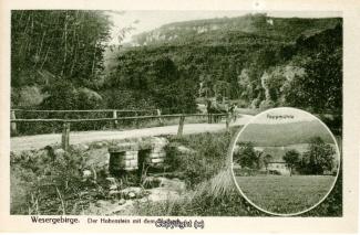 0940A-Suentel054-Hohenstein-Pferdekutsche-Multibilder-1922-Scan-Vorderseite.jpg