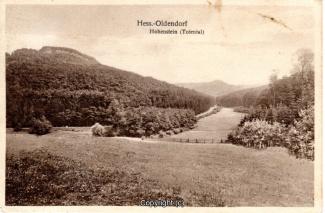 1040A-Suentel080-Blutbachtal-1928-Scan-Vorderseite.jpg