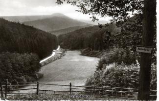 1050A-Suentel076-Blutbachtal-1960-Scan-Vorderseite.jpg