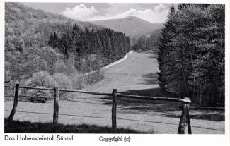 1060A-Suentel077-Blutbachtal-Scan-Vorderseite.jpg