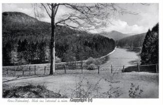 1070A-Suentel081-Blutbachtal-Scan-Vorderseite.jpg