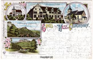 1230A-Suentel069-Hess-Oldendorf-Multibilder-1900-Scan-Vorderseite.jpg