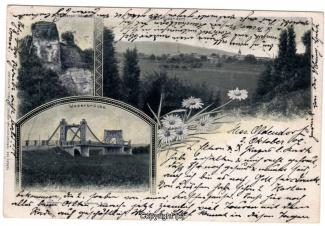 1240A-Suentel067-Hess-Oldendorf-Multibilder-1900-Scan-Vorderseite.jpg