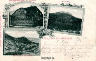 1250A-Suentel068-Hess-Oldendorf-Multibilder-1900-Scan-Vorderseite.jpg