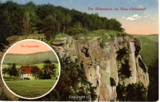 1320A-Suentel084-Pappmuehle-Multibilder-1917-Scan-Vorderseite.jpg