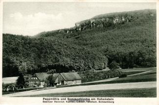 1330A-Suentel087-Pappmuehle-Panorama-Scan-Vorderseite.jpg