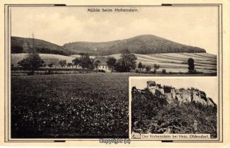 1340A-Suentel085-Pappmuehle-Multibilder-Scan-Vorderseite.jpg