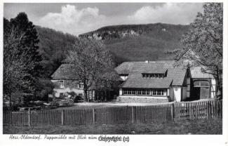 1350A-Suentel088-Pappmuehle-Panorama-Scan-Vorderseite.jpg