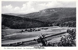 1360A-Suentel089-Pappmuehle-Panorama-1959-Scan-Vorderseite.jpg