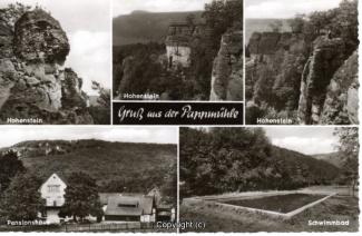 1370A-Suentel086-Pappmuehle-Multibilder-1968-Scan-Vorderseite.jpg