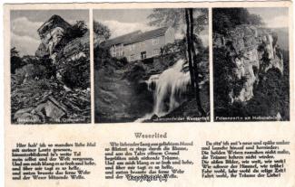 1410A-Suentel092-Multibilder-Hohenstein-+-Wasserfall-1943-Scan-Vorderseite.jpg