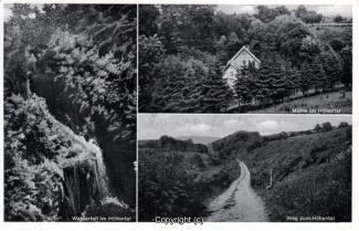 1450A-Suentel151-Multibilder-1961-Scan-Vorderseite.jpg