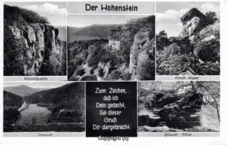 1510A-Suentel073-Hohenstein-Muldtibilder-Scan-Vorderseite.jpg