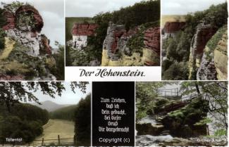 1530A-Suentel071-Hohenstein-Muldtibilder-Scan-Vorderseite.jpg