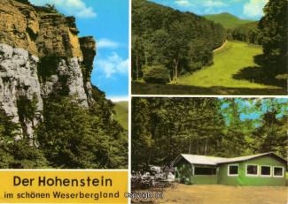 1550A-Suentel074-Hohenstein-Muldtibilder-Scan-Vorderseite.jpg