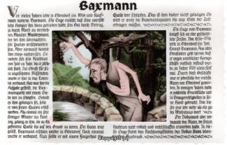 1560A-Suentel075-Baxmann-Sage-Scan-Vorderseite.jpg