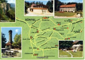 1570A-Suentel090-Uebersicht-Multibilder-Scan-Vorderseite.jpg