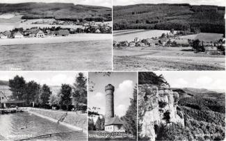 1580A-Suentel083-Multibilder-1967-Scan-Vorderseite.jpg
