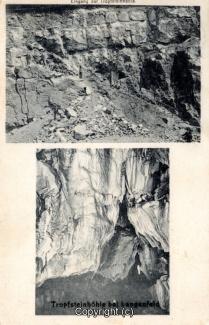 1620A-Suentel094-Steinbruch-+-Hoehle-1909-Scan-Vorderseite.jpg