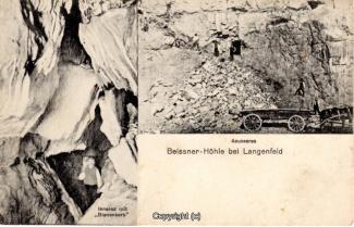 1640A-Suentel096-Steinbruch-+-Hoehle-Scan-Vorderseite.jpg