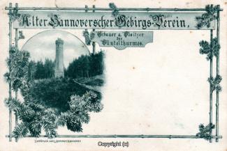 2010A-Suentel097-Suentelturm-1908-Scan-Vorderseite.jpg