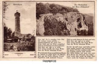 2040A-Suentel102-Suentelturm-Multibilder-1920-Scan-Vorderseite.jpg
