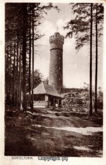 2230A-Suentel115-Suentelturm-1927-Scan-Vorderseite.jpg