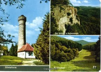 2670A-Suentel124-Multibilder-Scan-Vorderseite.jpg