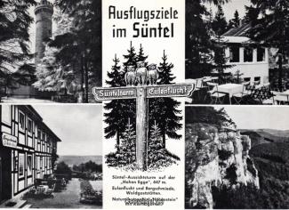 2690A-Suentel121-Multibilder-Scan-Vorderseite.jpg