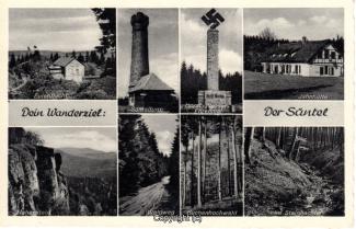 2700A-Suentel125-Multibilder-mit-Horst-Wessel-Denkmal-Scan-Vorderseite.jpg