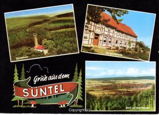 2710A-Suentel126-Multibilder-Scan-Vorderseite.jpg