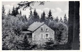 3010A-Suentel127-Eulenflucht-1952-Scan-Vorderseite.jpg