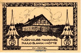 4010A-Suentel134-Blanck-Jahn-Huette-1921-Scan-Vorderseite.jpg